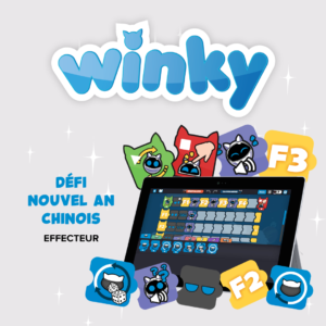 Winky-Nouvel-An-Chinois
